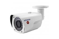 Камеры ActiveCam