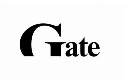 Комплекты классической СКУД Gate