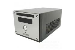 Сетевые и гибридные видеорегистраторы,до 16-18 видеокамер