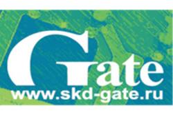 Программное обеспечение Gate