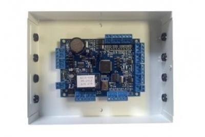 Контроллер Gate-8000