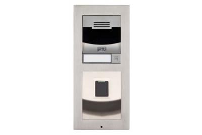2N® Helios IP Verso - Считыватель отпечатков пальцев