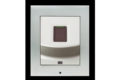 2N® Access Unit - Считыватель отпечатков пальцев