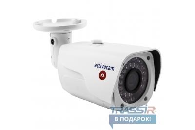 AC-D2031IR3
