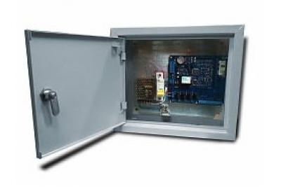 Контроллер GATE-P-4000-РК