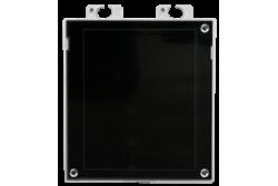 2N® Helios IP Verso - модуль заглушки