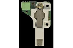 2N® Helios IP Verso - Защитный выключатель (тампер)
