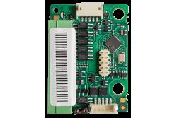 2N® Helios IP Verso - Wiegand модуль