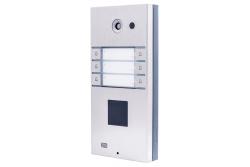 2N® Helios IP Vario - 3x2 кнопок вызова