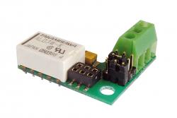 2N® Helios IP Vario - Дополнительный переключатель