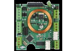 2N® Helios IP Vario - 125 кГц RFID считыватель