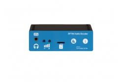 2N® Net Audio Decoder