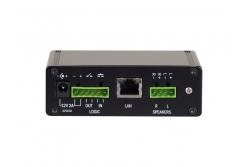 2N® SIP Audio Converter
