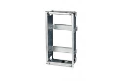 2N® Helios IP Force - монтажная коробка для гипсокартона