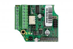 2N® Helios IP Force - 13,56МГц RFID считыватель смарт-карт с функцией NFC