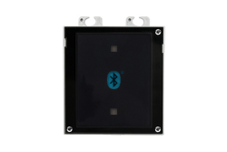2N® Helios IP Verso - Bluetooth модуль