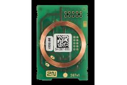 2N® Helios IP Base - 125 кГц RFID считыватель