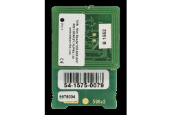 2N® Helios IP Base - 13.56 МГц RFID считыватель смарт-карт