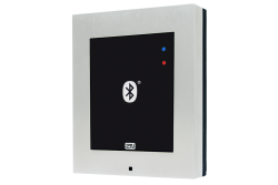 2N® Access Unit - Bluetooth