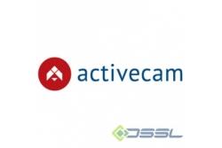 ПО TRASSIR ActiveCam