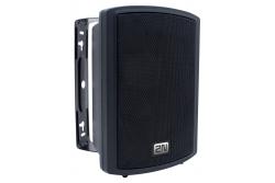 2N® Net Speaker
