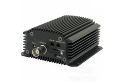 DVR-регистратор TRASSIR Lanser 960H-1