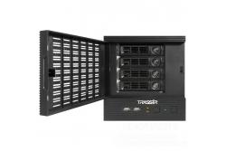 TRASSIR DuoStation AF 32