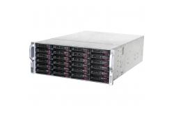 TRASSIR UltraStation 36/6 SE AnyIP 128