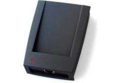 Настольный считыватель Z-2 USB