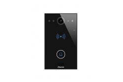 E11 Компактный видеодомофон SIP
