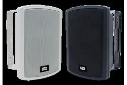 2N® SIP Speaker, настенное исполнение
