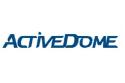 Модуль TRASSIR ActiveDome