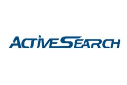 Модуль TRASSIR ActiveSearch