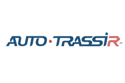 ПО AutoTRASSIR-200 AvgSpeed