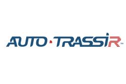 ПО AutoTRASSIR-30 Автовесовая