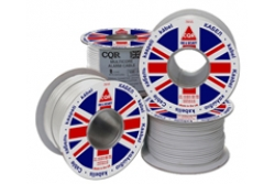 Слаботочный кабель CAB 12/100 нг-LS (12x0,22)