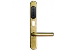 Специализированный дверной контроллер Gate-IP-Lock (IP500)