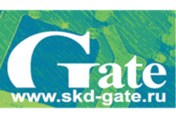 Модуль интеграции Gate-IP Video