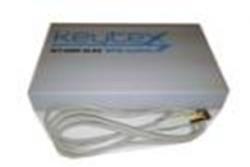 Настольный считыватель KeyTex-Gate-USB