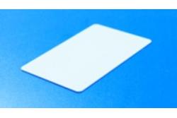 Пассивная UHF RFID метка KT-UHF-TAG