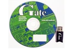 ПО Gate-Server-Terminal (комплект)