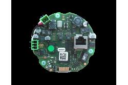 2N® SIP Speaker, Horn