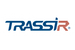 Модуль TRASSIR Face Detector