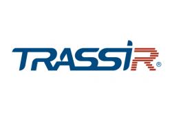 Сетевое рабочее место TRASSIR Client