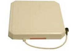 Внешняя антенна KT-UHF-MA-03 Gate